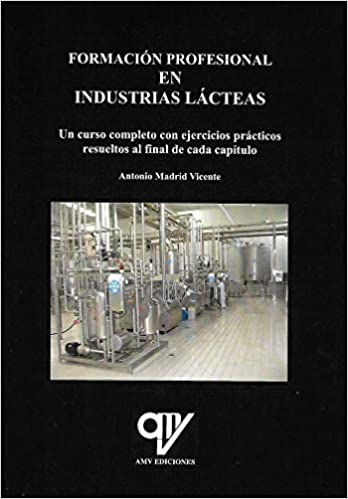 Mejortorrent Descargar Formación Profesional En Industrias Lácteas El Kindle Lee PDF