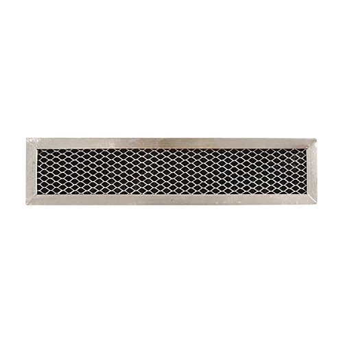 R0131462 Amana Microwave Charcoal Filter by Amana - Amana Microwave Filter