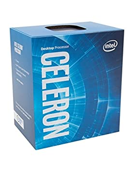Review Intel BX80677G3930 7th Gen