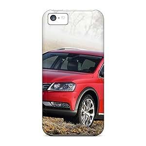 meilz aiaiOiO4029DlkG Faddish Volkswagen Passat Alltrack 2013 Cases Covers For iphone 6 4.7 inchmeilz aiai