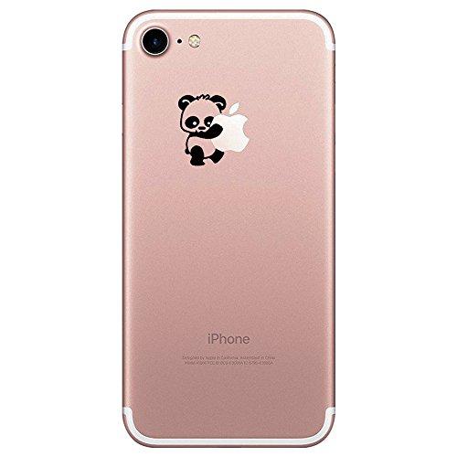 Panda Mobile - 5
