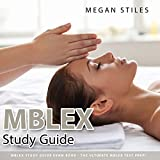 MBLEX Study Guide: MBLEX Study Guide Exam Book: The Ultimate MBLEX Test Prep -  House of Lords LLC