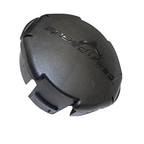 X472000070 Speed Feed 400 Trimmer Head Wear Cap Spool Cover 4