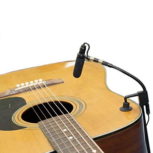 AV-JEFES PMM19B-SH4-GT Guitar Cl...