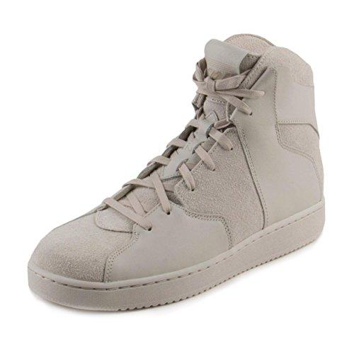 Nike Jordan Men's Jordan Westbrook 0.2 Light Bone/Light Bone Casual Shoe 10 Men US (Bone Light Footwear)