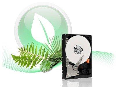 40 Gb Pata Hard Disk - Western Digital Black(ENTERPRISE) 500GB 7200RPM 16MB~64MB Cache SATA II-SATAIII (3.0GB/s~6.0GB/S) 3.5