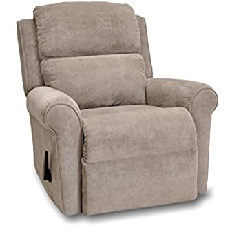 Franklin Serenity Manual Wall Proximity Lay Flat Recliner Cachet Mineral  sc 1 st  Amazon.com & Amazon.com: Catnapper Gibson Lay Out Recliner Chair - Sage Fabric ... islam-shia.org