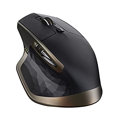 I need a new mouse (Linux) - Hardware - discuss pixls us