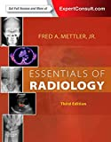img - for Essentials of Radiology (Mettler, Essentials of Radiology) book / textbook / text book