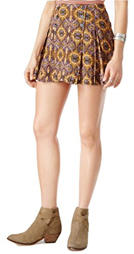 Free-People-Lovers-Lane-Printed-Mini-Skirt
