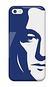 Top Quality Protection John Terry Chelsea Case Cover For Iphone 5/5s