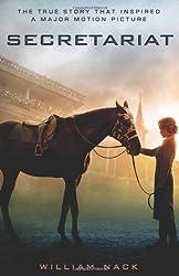 Secretariat (2010)[ SECRETARIAT (2010) ] by Nack, William (Author ) on Aug-31-2010 Paperback