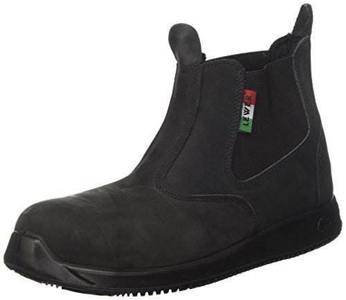 Hombre nbsp;s3 Lewer L3 De Seguridad nbsp;zapatos SaYa6wqBWX