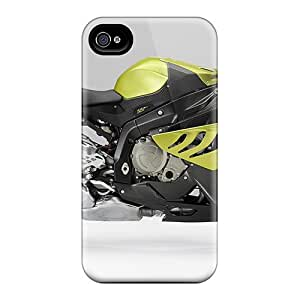 Tpu Cases For Iphone 6 With Wyn1555PfTi Leandrsty485 Design