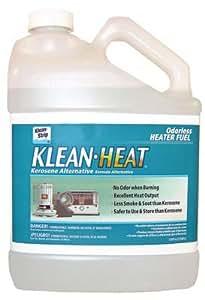 Klean-Strip Green GKKH99991 Klean Heat, 1-Gallon