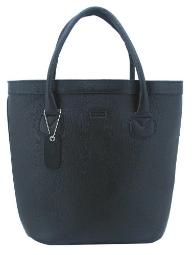 leatherbay-oxford-toteblackone-size