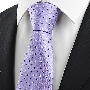 FYios®Dibujo de cuadros de hombres corbata de lazo boda formal ...