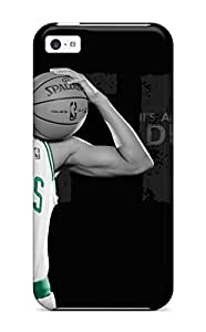 Garrison Kurland's Shop New Style basketball nba avery bradley NBA Sports & Colleges colorful iPhone 5c cases