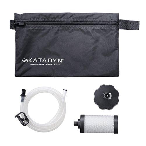 Katadyn Upgrade Kit  SKU: 8019246