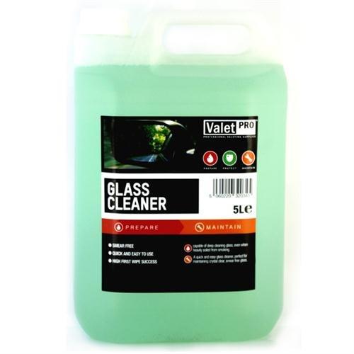 Vale TPRO –  Glass Cleaner –  5L ValetPRO