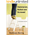 Hammered, Nailed and Screwed (A Designer Mystery Book 1)