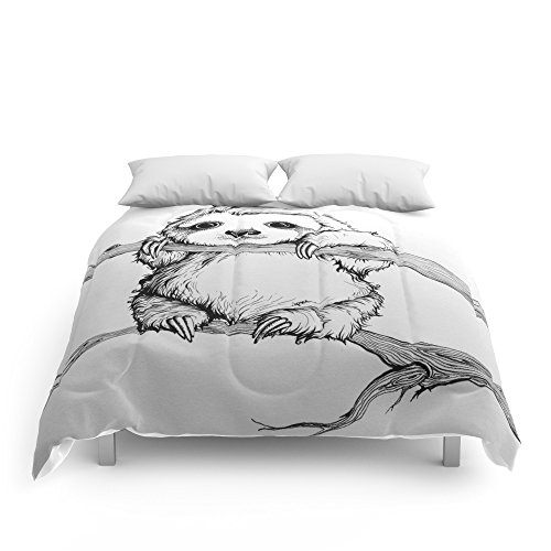Sloth Bedding Archives Sharesloth