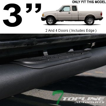 running board ford ranger - 7