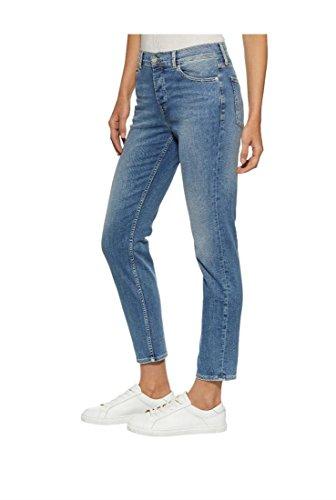 Donna Hilfiger Tommy Dw0dw03554 Blu Jeans dqCtC