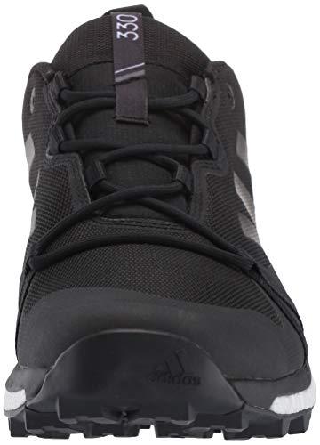 adidas outdoor Men's Terrex Skychaser Lt Walking Shoe 2