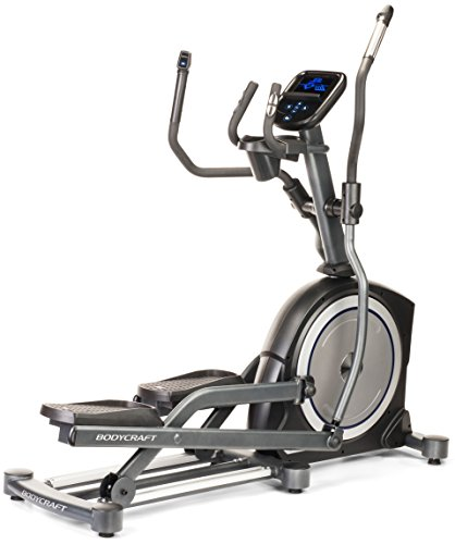 ECT400g Elliptical Trainer