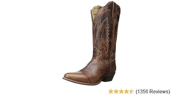 c6feb76a809 Smoky Mountain Boys' Snake Print Cowboy Boot Round Toe …