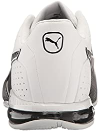 Men's Cell Surin 2.0 Fm Sneaker