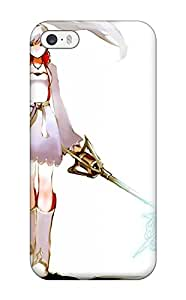 Everett L. Carrasquillo's Shop 8917995K289328422 ninja gaiden animesexy babe battle blood Anime Pop Culture Hard Plastic iPhone 5/5s cases