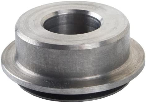 SEI Marine Products-Compatible with Evinrude Johnson Prop Thrust Washer 0334590 8 9.9 10 15 HP 2 Stroke 4 Stroke