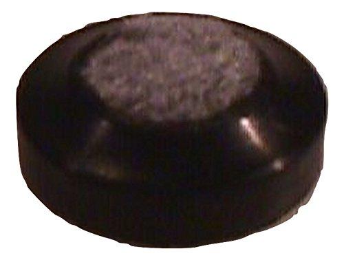 colostomy vent - 2