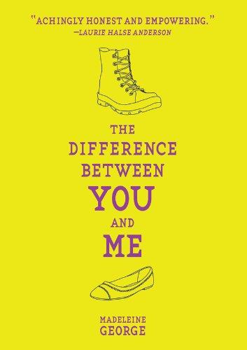 !!FREE!! The Difference Between You And Me. jornada because figure disfruta sistema apoyar matinal