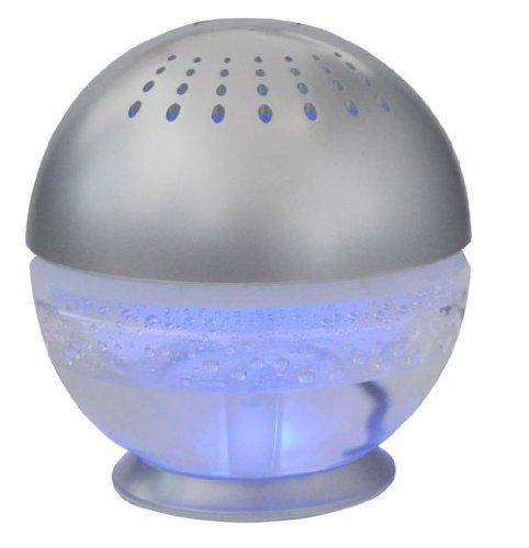 ecogecko-pure-h2o-mini-water-based-air-purifier-revitalizer-air-freshener-breathe-good-quality-air-h