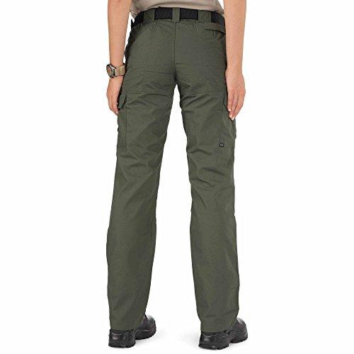 5 Taclite Green Pro Tdu Pantaloncini Pantaloni 11 Tactical xPWqxwp4ZF