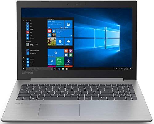 Lenovo LAPTOPS mejores ordenadores portátiles del fabricante