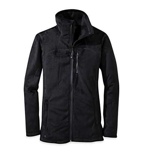 outdoor-research-womens-casia-jacket-black-small