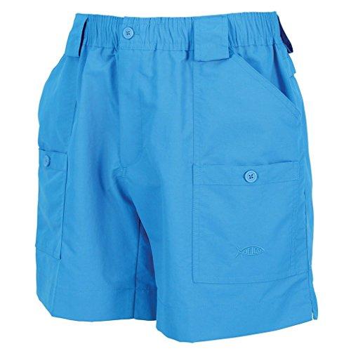 AFTCO Original Fishing Shorts Aftco Nylon Shorts