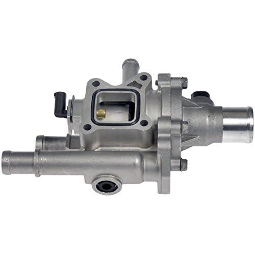 New EHBP-080 Engine Harmonic Balancer Crankshaft Pulley