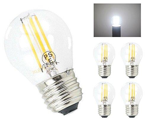 Led Light Bulbs Lowest Price - 4