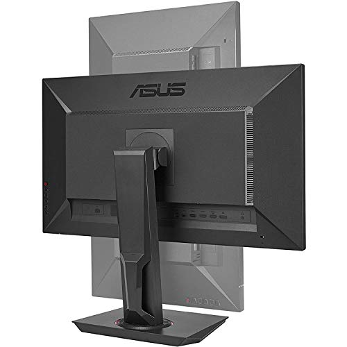 ASUS MG28UQ 4K/UHD 28-Inch FreeSync Gaming Monitor (Renewed)