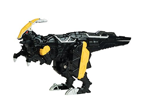 Power Rangers Dino Charge - Para Zord with Charger (Discontinued by manufacturer) -
