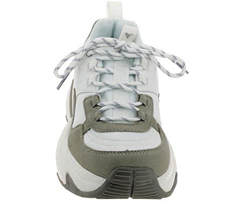 147104blanco Dad Scarpe Victoria Sportive Blanco pxznPn