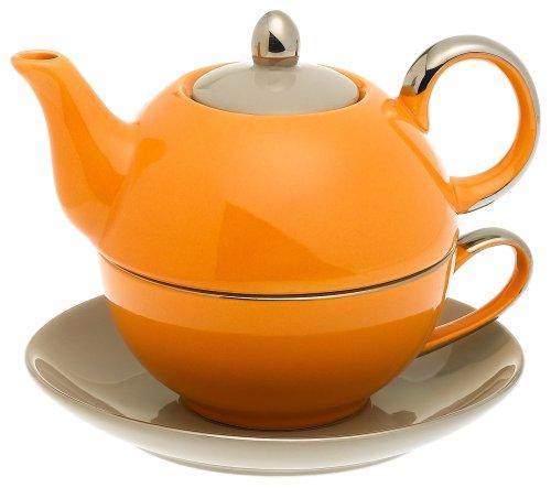 yedi teapot - 7