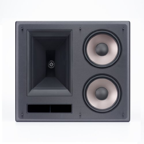 Klipsch KL-650-THX-L Left Speaker