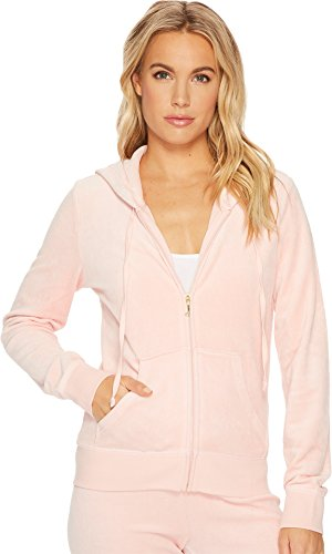 Juicy Couture Womens Coat - 1