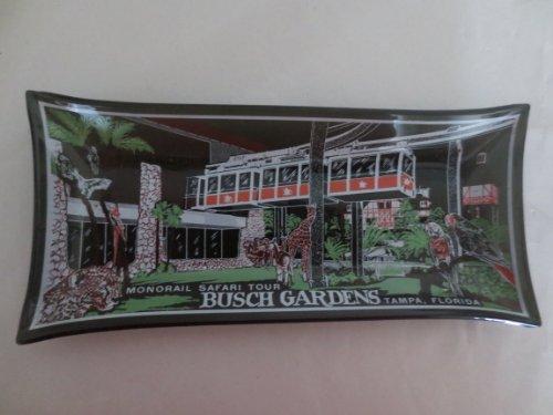 monorail-safari-tour-busch-gardens-tampa-florida-375-x-85